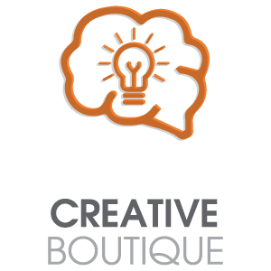 creative-boutique