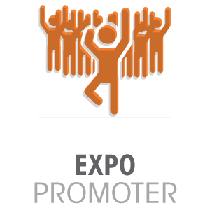 expo-promotor