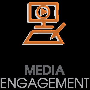media-engagement