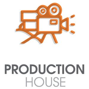 production-house